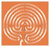 Anne-Marie de Koning Logo